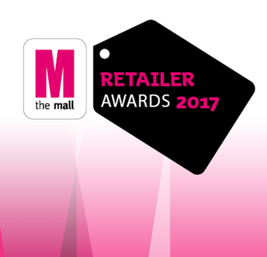 Vote for a chance to win a £100 Mall gift card!