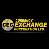 Currency Exchange Corporation LTD