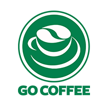 GO Coffee