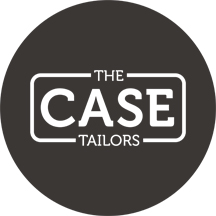 The Case Tailors