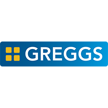 Greggs King William Street
