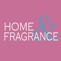 Home and Fragrance