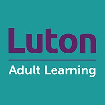 Luton Adult Learning