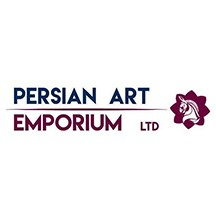 Persian Art Emporium