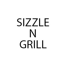 Sizzle N Grill