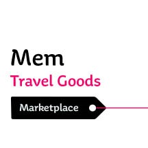 Mem Travel Goods