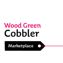 Wood Green Cobblers