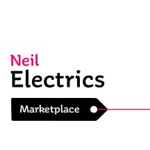 Neil Electrics