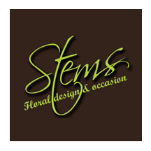 Stems Floral Design