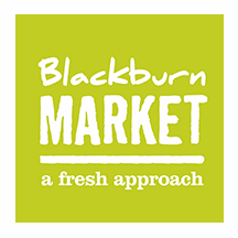 Blackburn Market
