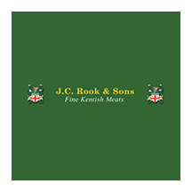 JC Rook & Sons