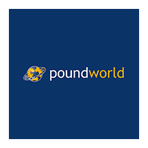Poundworld (Stonybutts)