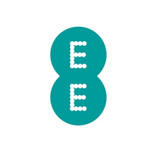 EE (ex T-mobile Store)