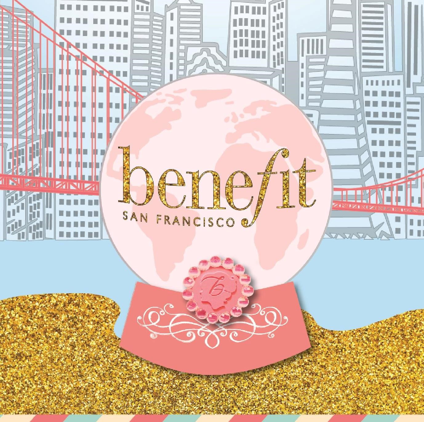 Benefit Cosmetics UK - Brow Expert Stunning lashes and beautiful brows aren't too much to ask for, are they? We don't think so. Which is why, alongside our best-selling products, we have Brow Bar Experts like you making our customers look amazing.