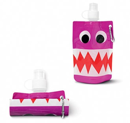Drinks Pouch