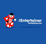 Easter Events at The Entertainer