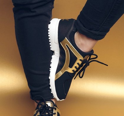 Adidas Racer Lite Trainers