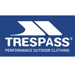 Christmas Gift Ideas at Trespass now Half Price