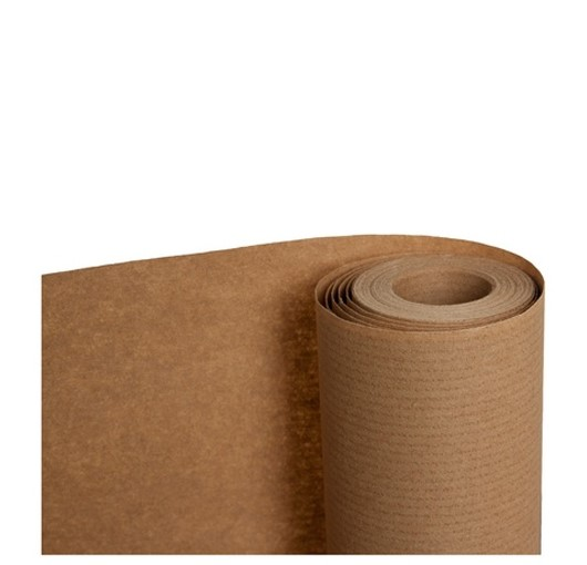 Recycled brown paper - WHSmith, 12m £3.99