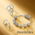 PANDORA's Autumn collection now in store