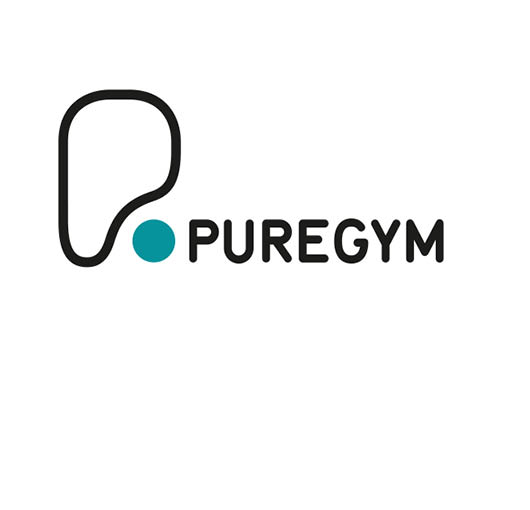Pure Gym Wellbeing Walks