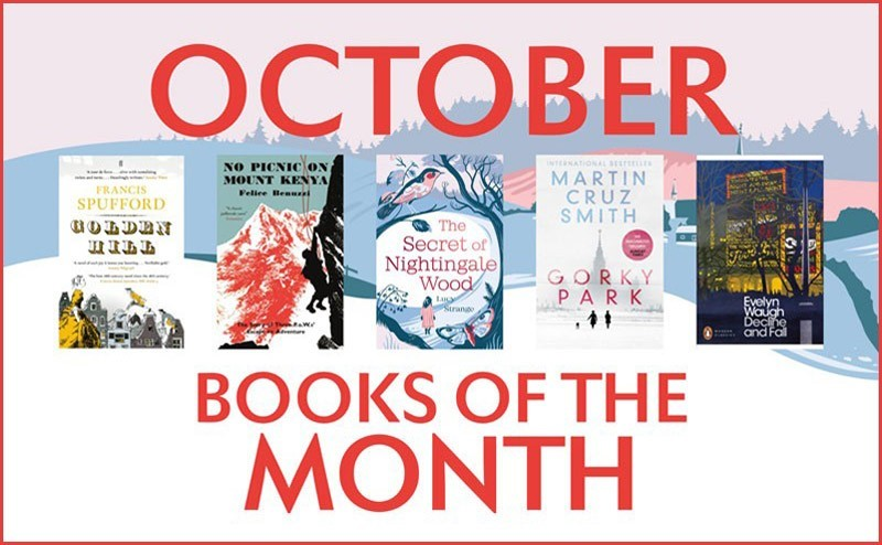 Books of the Month.jpg