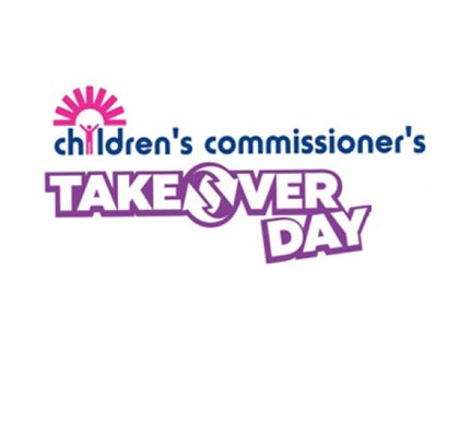 Take Over Day At the Mall Maidstone
