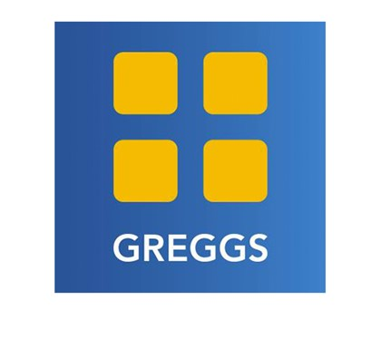 Greggs limited-time products now in store!