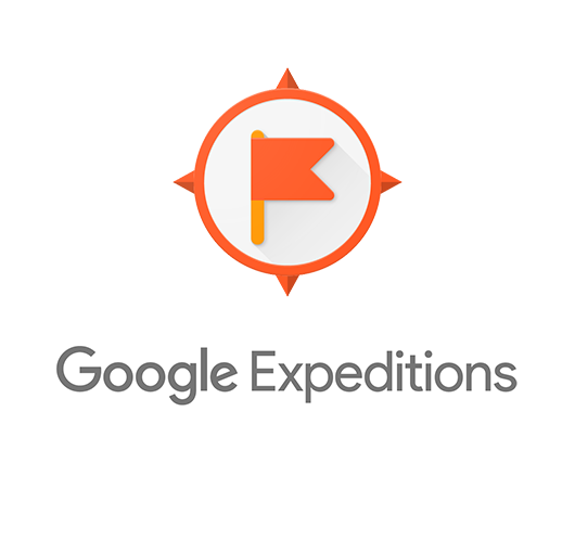 Come Explore with Google Expeditions