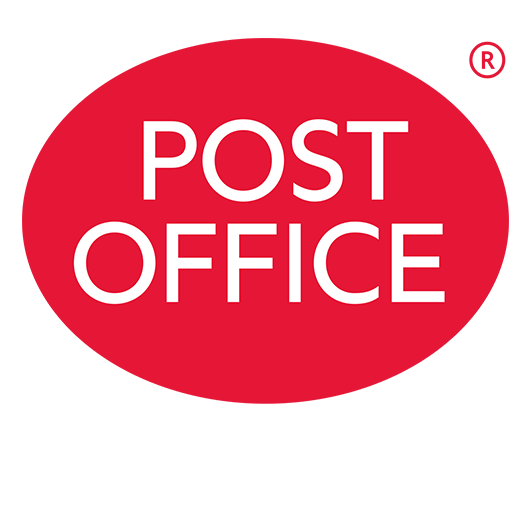 The Post Office is now open