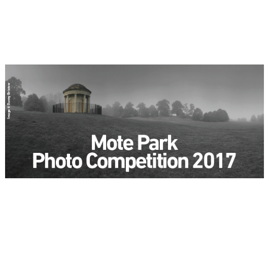 Mote Park Photography Competition 2017
