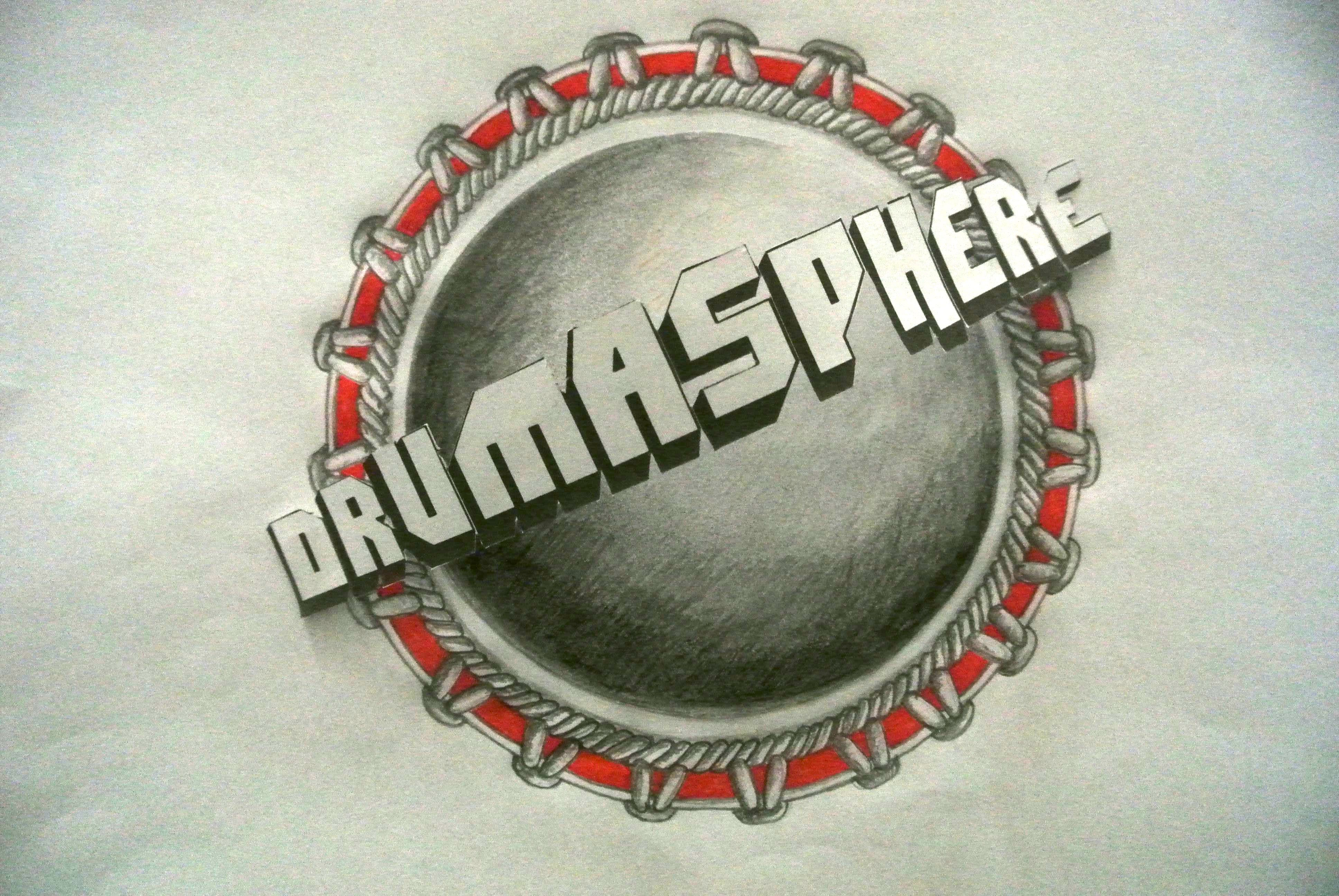 DrumaSphere to Perform at The Mall Walthamstow