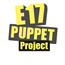 E17 Puppet Project To Perform at the Mall
