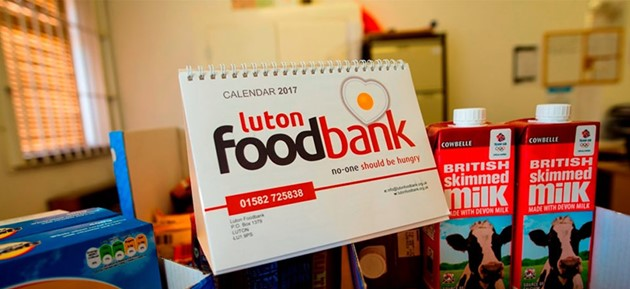 Luton food bank content image.jpg