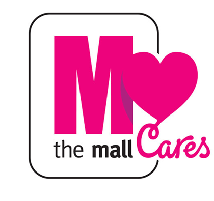 Mall Cares 2019 Charity is...