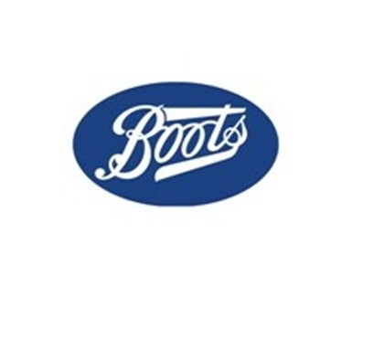 Check out these excellent offers at Boots!