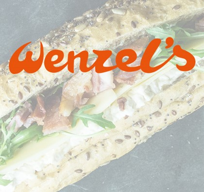 Wenzel's has re-opened