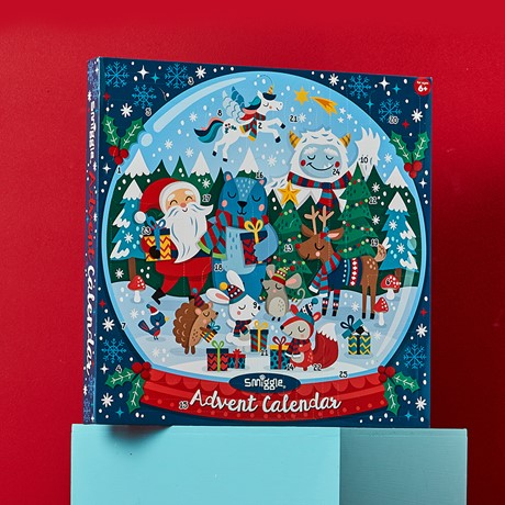 Smiggle Advent Calendar_1.jpg