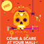 FREE Halloween fun at The Mall Maidstone!
