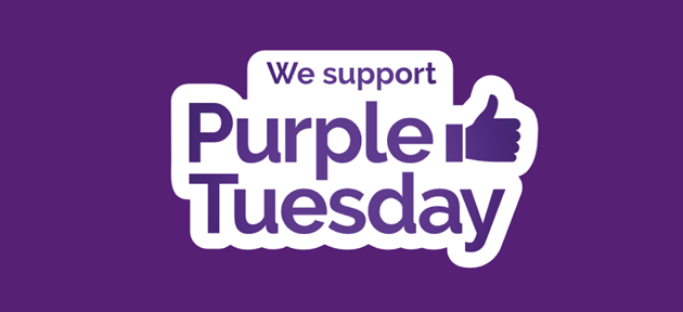 Purple-Tuesday-Web-Content.png (1)