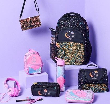 15% OFF at Smiggle