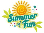 Summer of Fun with the Heart of Kent Hospice