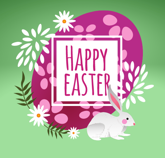 Eco-Friendly Easter Activities