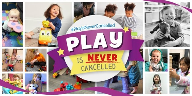 Play-never-cancelled-2021-hero_600x300px.jpg