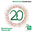 20 years of Deichmann