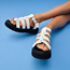Schuh's new S/S '21 collection