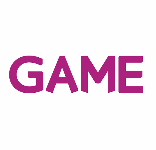 Game are relocating within The Mall