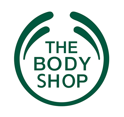 Up to 40% OFF at The Body Shop