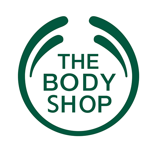 WOW - 40% OFF at The Body Shop!
